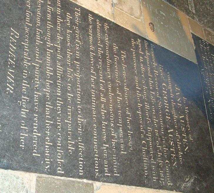 186 Winchester Kath Jane Austen.jpg