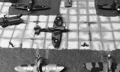 Airfield.1.-2000x1200.thumb.jpg.e44b7dbd5b114b82c7870eaa2006d2a4.jpg