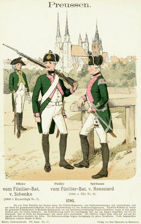 Prussian_Fusiliers.thumb.jpg.5221702b30be3bf62d86454a4469fa4a.jpg