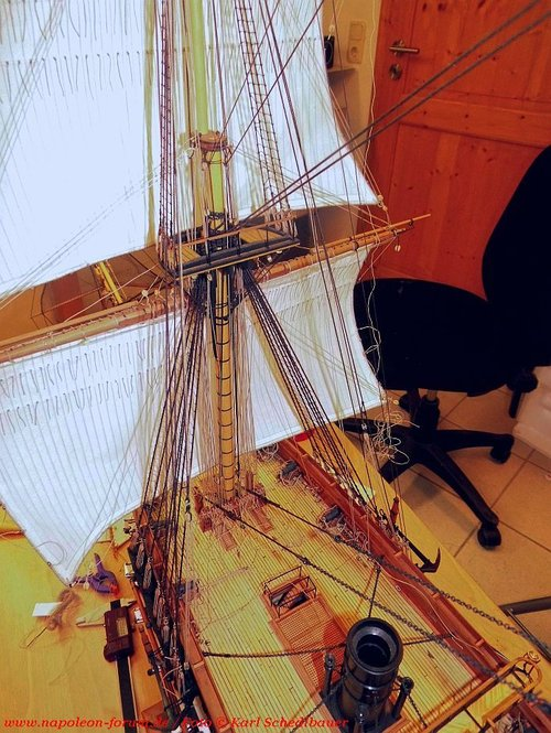 Napoleon-Segel006.thumb.jpg.138d1b8cf810263481d4be2ae6c1a3a8.jpg
