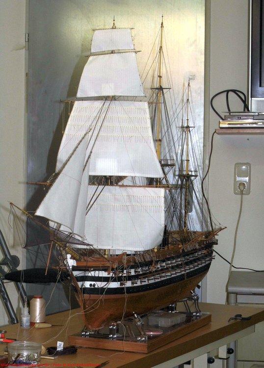 Napoleon-Segel009.thumb.jpg.33b5afd14bafd040564059d7a6142a14.jpg