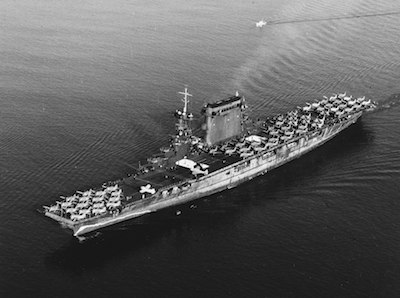 USS_Lexington_(CV-2)_leaving_San_Diego_on_14_October_1941_(80-G-416362).jpg.9f99eaefb6e76f0513749549703c5641.jpg