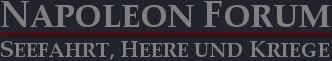 Napoleon-Forum