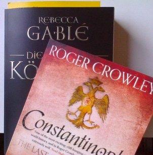 Crowley.jpg.c44558871cff22c4971961f1e3a5c383.jpg