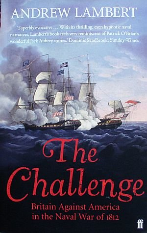 LoB-Lambert_Challenge.jpg.ef3c00932d1350dcf48202f14d0d9bb0.jpg