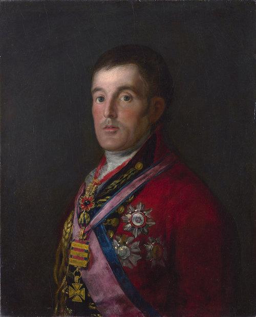 Francisco_Goya_-_Portrait_of_the_Duke_of_Wellington.thumb.jpg.a928b8a7cdb05b60c696c4a9a9b0d11e.jpg