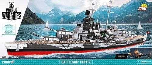 3085_Cobi_2.WK_World_of_Warships_Tirpitz_www-super-bricks.de_1_m.jpg