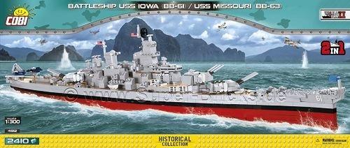 4812_Cobi_2.WK_USS_Iowa_USS_Missouri_www-super-bricks.de_1_m.jpg