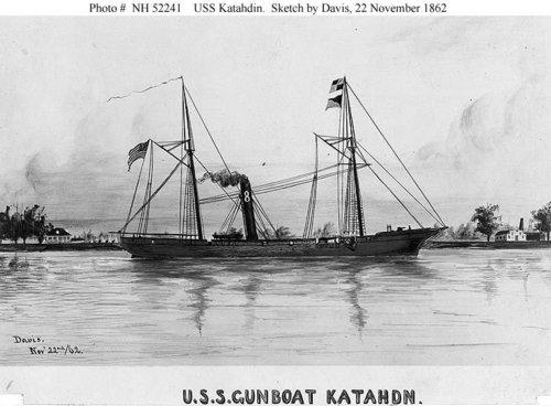 1446119574_USS_Kathadin-UnadillaClass.thumb.jpg.09eab7eaf82fa94a0f72e006e2bc9d58.jpg