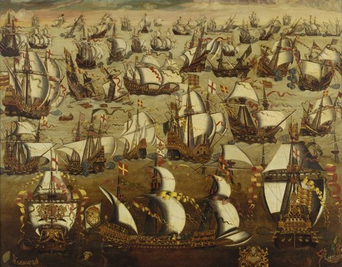 1598982146_English_Ships_and_the_Spanish_Armada_August_1588_RMG_BHC0262-sm.thumb.jpg.6cfe56ec10d822713f9d18016104b981.jpg