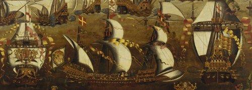 2085853124_English_Ships_and_the_Spanish_Armada_August_1588_RMG_BHC0262-Ausschnitt.thumb.jpg.593fb61e8500e255d3d1bd360932fff5.jpg