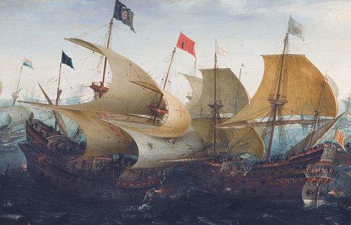 Aert_Anthonisz._The_battle_of_Cadix_1608-Ausschnitt.thumb.jpg.b15f6c33dcde612d9c89f4ec9e45733f.jpg