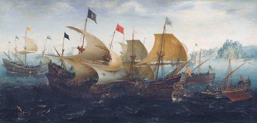 Aert_Anthonisz._The_battle_of_Cadix_1608-sm.thumb.jpg.f03f3efb9896968e283ce57ef497d284.jpg