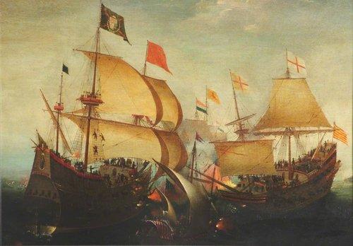 Anthonissen_-English_and_Dutch_Ship_Attacking_a_Spaniard_-_BHC0714.thumb.jpg.1bfa73edf6ee11db816f3fbbd664ee45.jpg