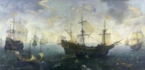 C.C._van_Wieringen_The_Spanish_Armada_off_the_English_coast.thumb.jpg.55060ee2f65d87e01d3bec80df8f36e1.jpg