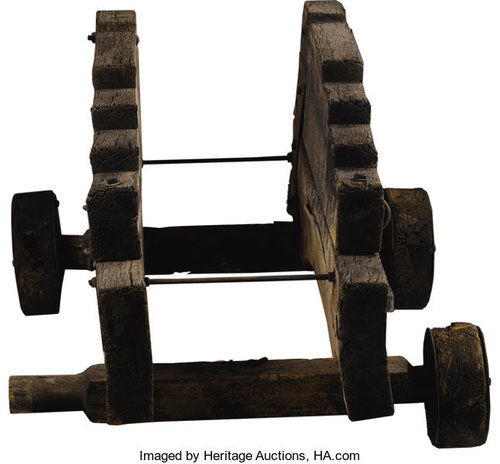 1800-6-Pounder-Furnace-Hope-Carriage-02.thumb.jpg.7339a19160a0e17dbcd00d0adcc8ce34.jpg