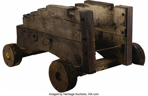 1800-6-Pounder-Furnace-Hope-Carriage.thumb.jpg.325ef2ddd7605a7f98d6c5b9b454adca.jpg
