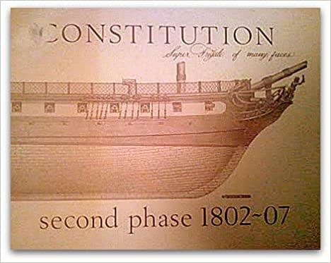 1803_William-Bass_Reconstruction.jpg