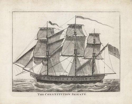 1804-10-constitution-frigate-ca-1803-first-print_2000x1589.thumb.jpg.fdc859e8187ea44b78890d0df22ad662.jpg