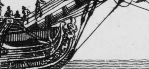 1804_USS-Constitution-possible-Gallion-Hercules_by-Baugean-2.png