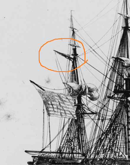 1804_USS-Constitution-possible-what-spar-is-this_by-Baugean.png.ed4a02ce1b0517e3f2ef6db34f0529b5.png