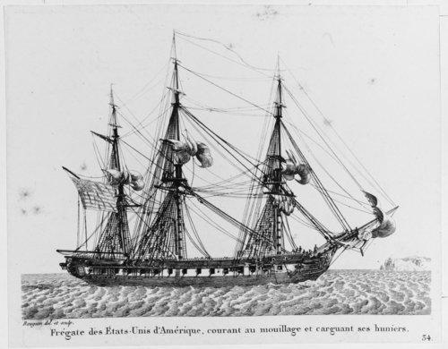 1804_Fregate-des-Etats-Unis-d-Amerique_possible-Constitution_Baugean_NH 599.jpeg