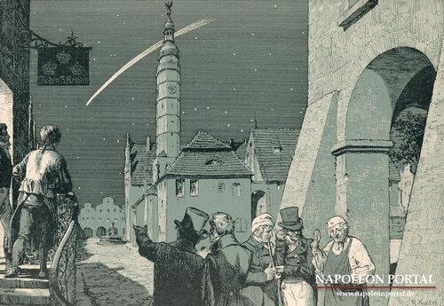 komet.thumb.jpeg.a5cc8f1e6a7118291ae47a64fe4bdfc7.jpeg